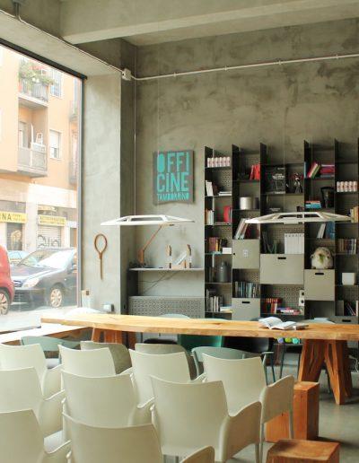 PROMOTEDESIGN Milano DIN Design 2019_1