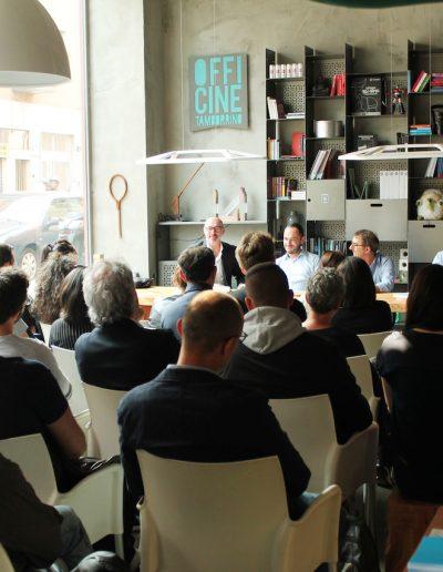 PROMOTEDESIGN Milano DIN Design 2019_16