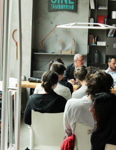 PROMOTEDESIGN Milano DIN Design 2019_29