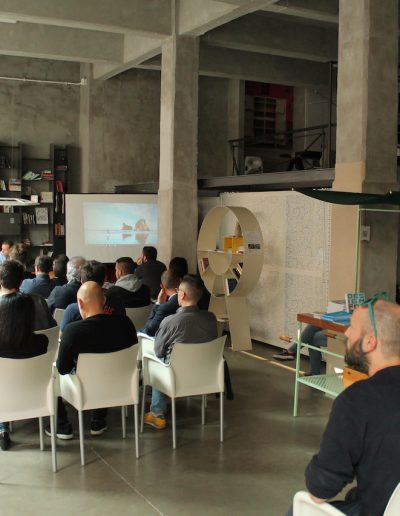 PROMOTEDESIGN Milano DIN Design 2019_33