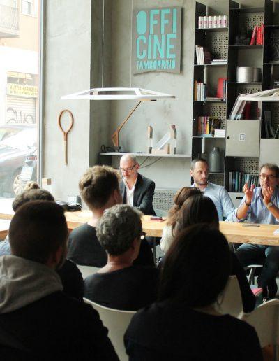 PROMOTEDESIGN Milano DIN Design 2019_38