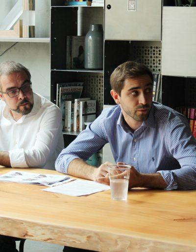 PROMOTEDESIGN Milano DIN Design 2019_43