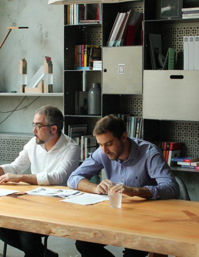 PROMOTEDESIGN Milano DIN Design 2019_44