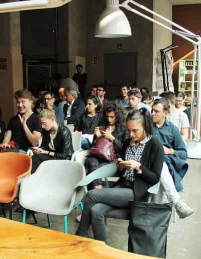 PROMOTEDESIGN Milano DIN Design 2019_6