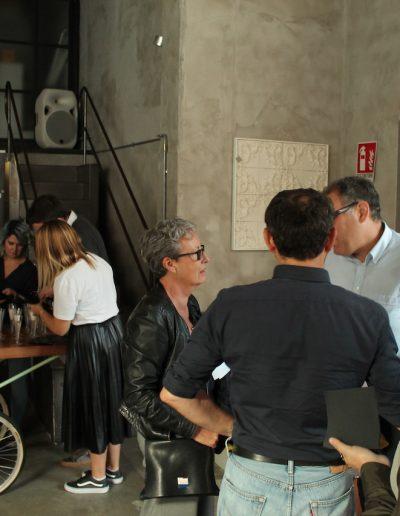 PROMOTEDESIGN Milano DIN Design 2019_66