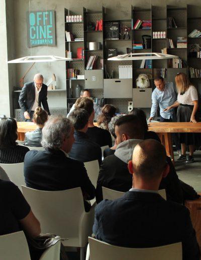 PROMOTEDESIGN Milano DIN Design 2019_9
